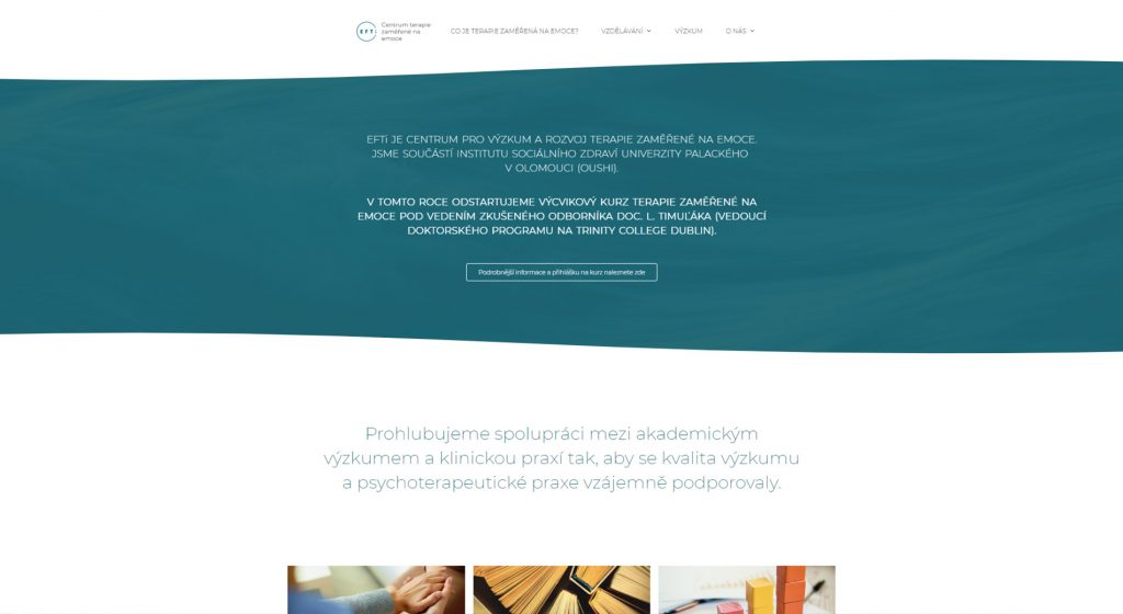 Efti_web-2