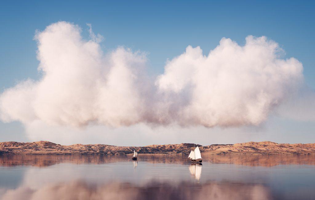 Lake_linear