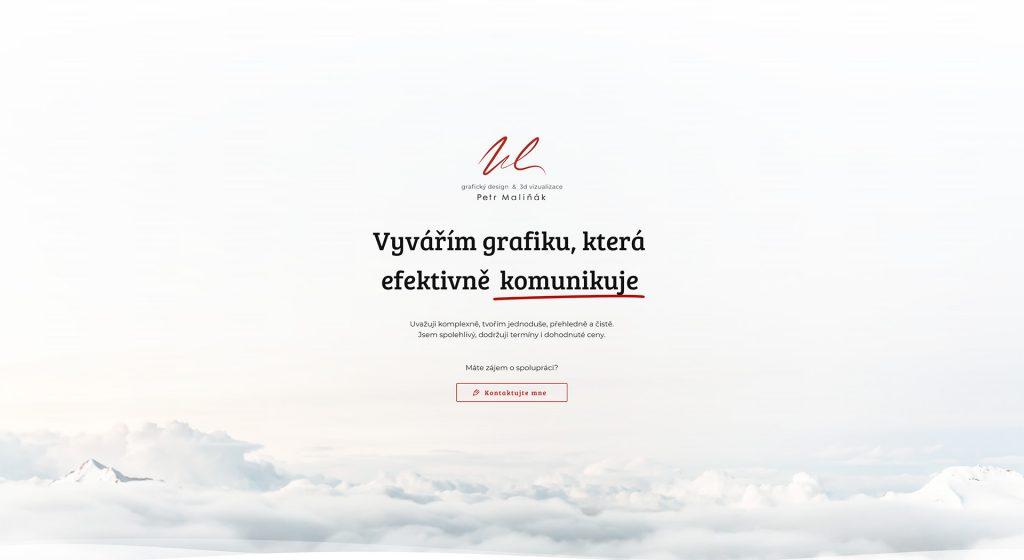 Malinak_web2